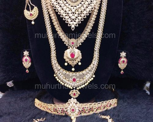 rental-jewelry-sets-for-bride-24