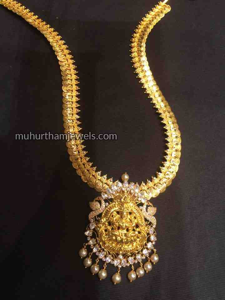 Bridal jewels for rent in bangalore dating 4