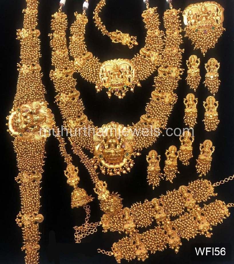 Duke R Wedding Wedding Jewelry